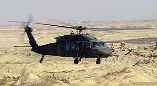 320px-Blackhawk.jpg