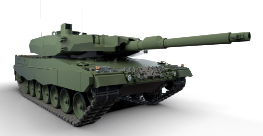 /Leopard2A4_Polen_HQ_content_small.jpg