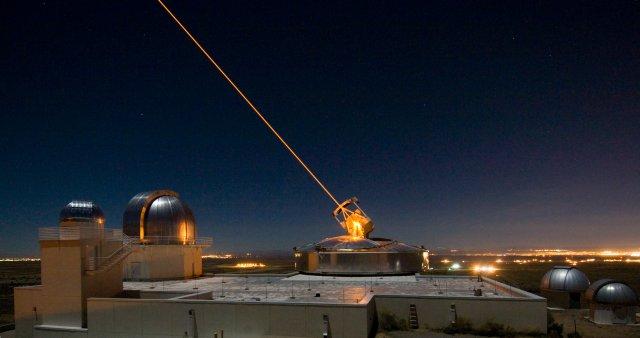 laserweapons2023