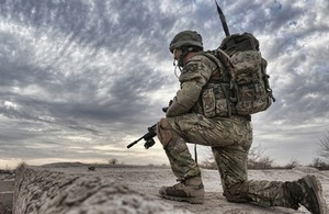 s300_A_soldier_observes_from_a_compound_roof_GOV.UK.jpg