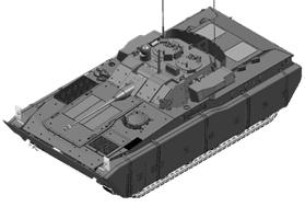 Tatamotors123