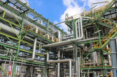 an analysis of the petrochemical industry in singapore 1 petrochemical industry in malaysia overview the petroleum and petrochemicals industry is one of the leading industries in malaysia from being an importer of petrochemicals, malaysia is today an exporter of major.
