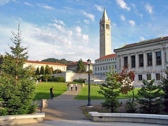 BASF, Universities