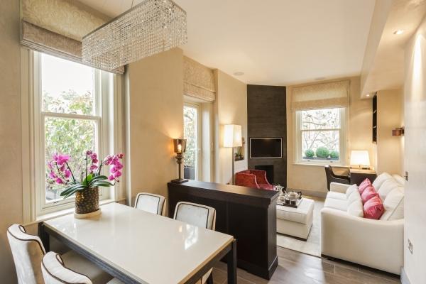 Interior Design Small Spaces Big Ideas Verdict Designbuild