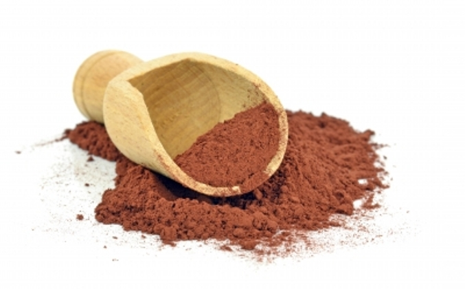 cocoa top