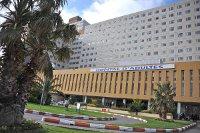 hospital la timone