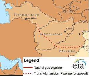 Piedmont Natural Gas Service Transfer