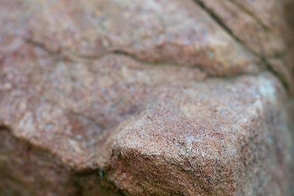 K-feldspar dangerous mineral