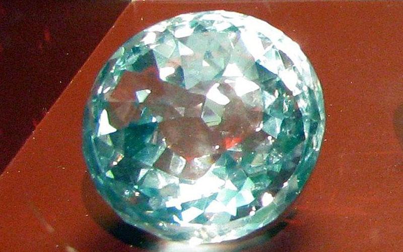 Great Mogul diamond copy