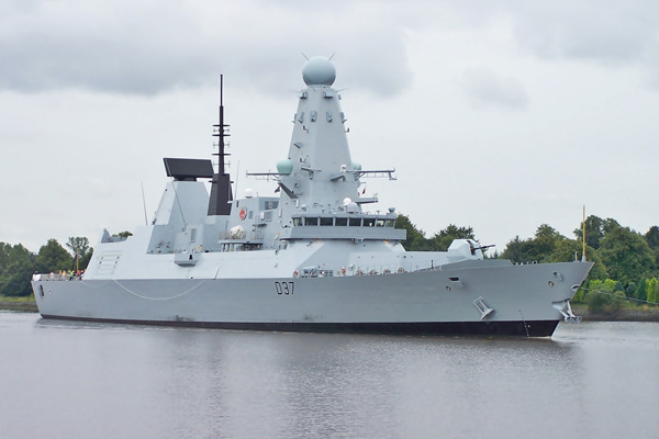 brand-new - naval ships built in 2013