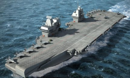 Naval-technology.com