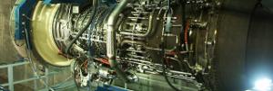 Avio Aero engine