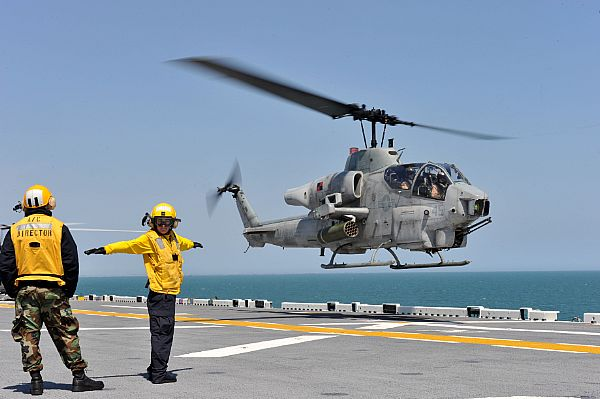 Elbit Systems to upgrade Marine Corps' AH-1W helicopters ... on uh-1n helicopter, uh-1h helicopter, agusta a129 mangusta, uh-1y venom, mh-60r helicopter, ch-53e super stallion, ah-1z helicopter, vh-3 helicopter, mh-60 helicopter, h-46 helicopter, hal light combat helicopter, uh-1b helicopter, ah-64 helicopter, ch-47 helicopter, ch-46 sea knight, ah-1 helicopter, uh-1y helicopter, f-14 tomcat, ah-1z viper, f/a-18 hornet, v-22 osprey, uh-1 iroquois, ah-1 cobra, ch-47 chinook, ah-64 apache, ch-53 sea stallion, attack helicopter, uh-1 helicopter, sh-60f helicopter, f-15 eagle, mh-53 helicopter, oh-58 kiowa, ch-46 helicopter, c-130 helicopter, f-16 fighting falcon, mh-60s helicopter, md helicopters mh-6 little bird, uav helicopter, mh-53e helicopter,