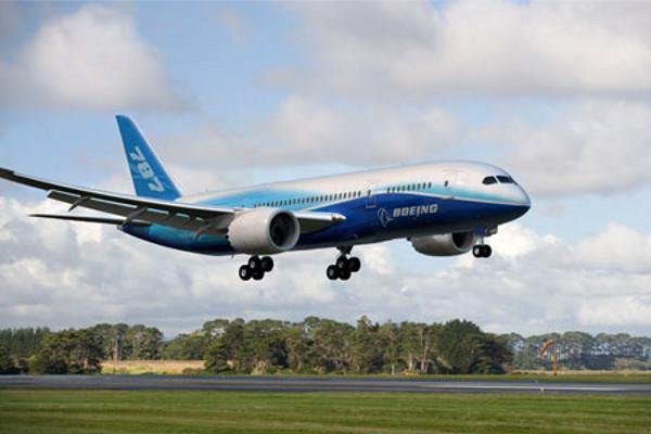 Aerospace 2013