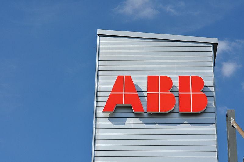 ABB IIT