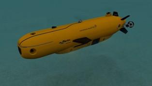 Marlin-Mk3-graphic.jpg
