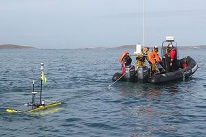 NOCL_marine robotics
