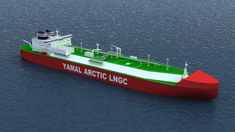 yamal-ice-breaking-lng-carrier