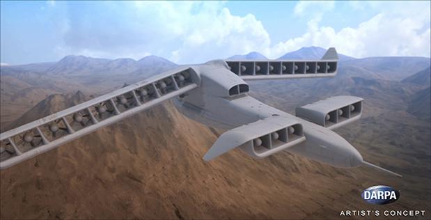 vtol-plane-1-619-316.jpg