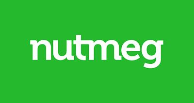 Nutmeg Investment