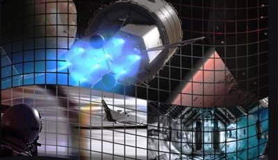 Patent Portfolio  NASA Technology Transfer Portal T2P