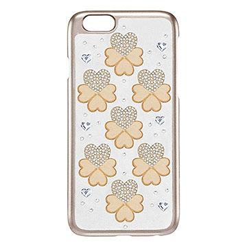 jewel phone case