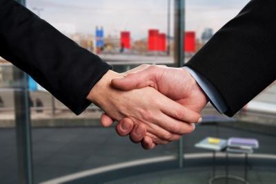 Stock agreement