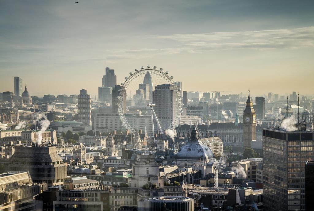 londonsmlist