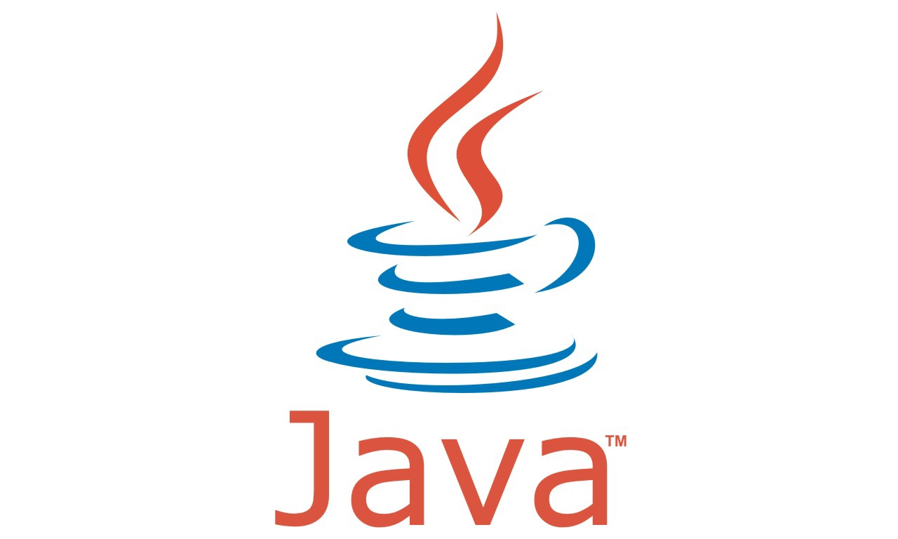 Java Programming Computer Business Review