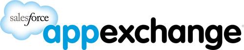 Salesforce app exchange