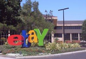 eBay - TEXT