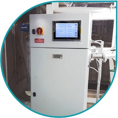 Ctg Installs Wash Water Monitoring System To Monitor Sox