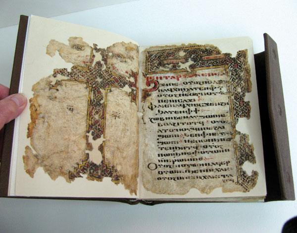 TLC manuscript